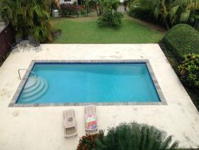 Image No.20-Maison / Villa de 5 chambres à vendre à Marisule