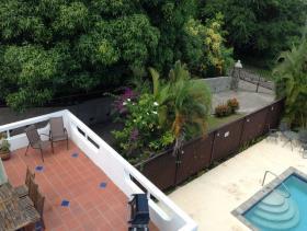 Image No.21-Maison / Villa de 5 chambres à vendre à Marisule