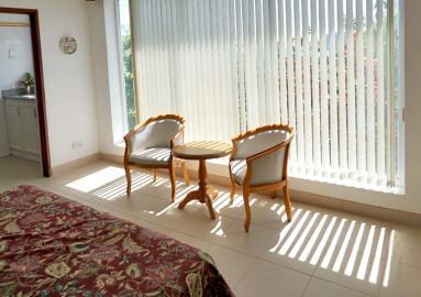 St-Lucia-Homes---Villa-Cadasse---bedroom-2