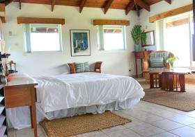 Image No.9-Villa de 4 chambres à vendre à Cap Estate