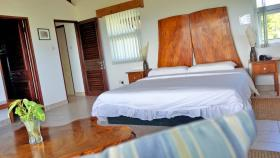 Image No.8-Villa de 4 chambres à vendre à Cap Estate