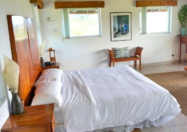 St-Lucia-Homes---Villa-Cadasse---bedroom-6