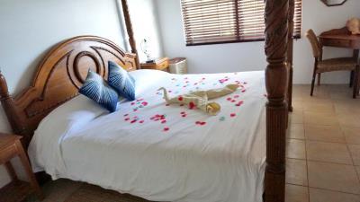 St-Lucia-Homes---Villa-Cadasse---bedroom-7