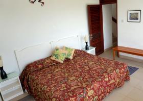Image No.13-Villa de 4 chambres à vendre à Cap Estate