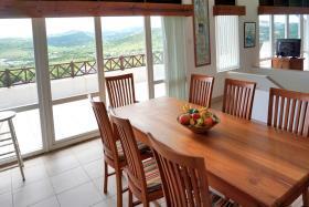 Image No.14-Villa de 4 chambres à vendre à Cap Estate
