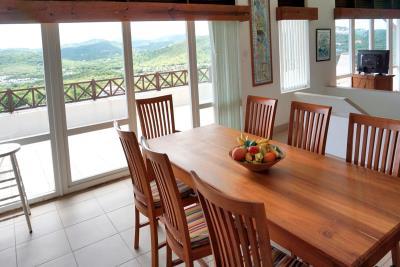 St-Lucia-Homes---Villa-Cadasse---dingin---view