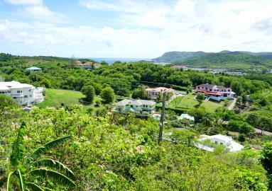 St-Lucia-Homes---Villa-Cadasse---full-view