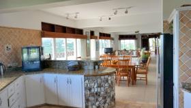 Image No.19-Villa de 4 chambres à vendre à Cap Estate
