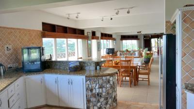 St-Lucia-Homes---Villa-Cadasse---great-room