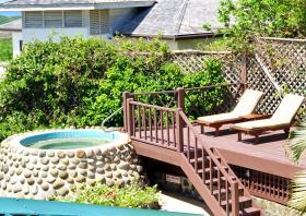 Image No.20-Villa de 4 chambres à vendre à Cap Estate