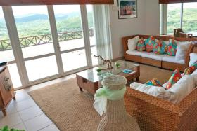 Image No.28-Villa de 4 chambres à vendre à Cap Estate