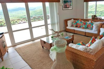 St-Lucia-Homes---Villa-Cadasse---living---view-2