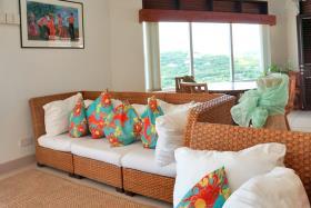 Image No.29-Villa de 4 chambres à vendre à Cap Estate