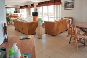 Image No.30-Villa de 4 chambres à vendre à Cap Estate