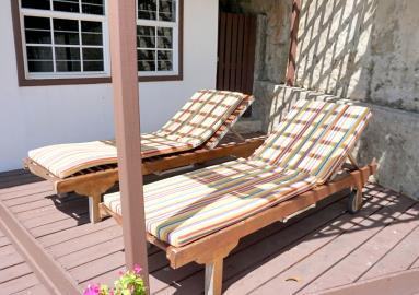 St-Lucia-Homes---Villa-Cadasse---Lounge-chairs-