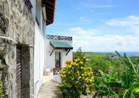 Image No.34-Villa de 4 chambres à vendre à Cap Estate