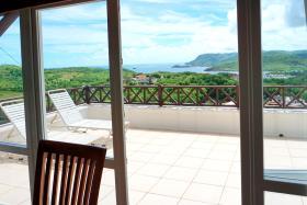 Image No.35-Villa de 4 chambres à vendre à Cap Estate