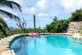 Image No.37-Villa de 4 chambres à vendre à Cap Estate