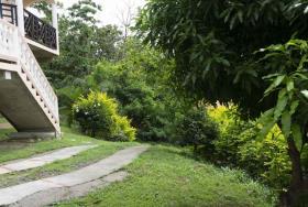 Image No.4-Maison de 7 chambres à vendre à Gros Islet