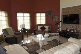 Image No.7-Maison de 7 chambres à vendre à Gros Islet