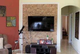 Image No.8-Maison de 7 chambres à vendre à Gros Islet