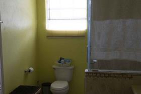 Image No.9-Maison de 7 chambres à vendre à Gros Islet