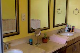 Image No.10-Maison de 7 chambres à vendre à Gros Islet