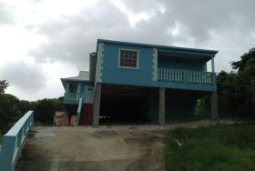 Image No.3-Maison de 3 chambres à vendre à Monchy