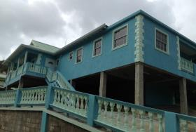 Image No.2-Maison de 3 chambres à vendre à Monchy