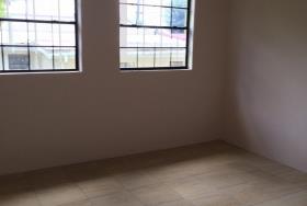 Image No.4-Bungalow de 3 chambres à vendre à Castries