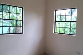 Image No.7-Bungalow de 3 chambres à vendre à Castries