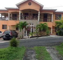 Castries, House/Villa
