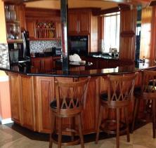 Image No.3-Maison / Villa de 11 chambres à vendre à Castries