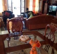 Image No.4-Maison / Villa de 11 chambres à vendre à Castries