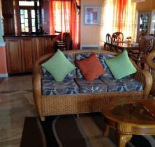 Image No.7-Maison / Villa de 11 chambres à vendre à Castries