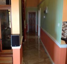Image No.8-Maison / Villa de 11 chambres à vendre à Castries