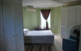 Image No.1-Maison de 4 chambres à vendre à Beausejour
