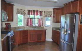 Image No.2-Maison de 4 chambres à vendre à Beausejour