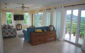 Image No.3-Maison de 4 chambres à vendre à Beausejour