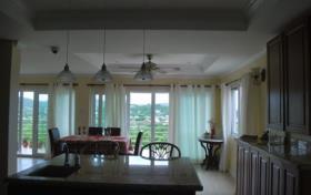 Image No.5-Maison de 4 chambres à vendre à Beausejour