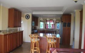 Image No.6-Maison de 4 chambres à vendre à Beausejour