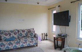 Image No.9-Maison de 4 chambres à vendre à Beausejour