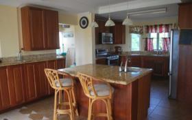 Image No.10-Maison de 4 chambres à vendre à Beausejour