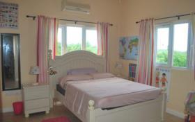 Image No.12-Maison de 4 chambres à vendre à Beausejour