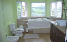 Image No.13-Maison de 4 chambres à vendre à Beausejour