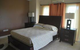 Image No.16-Maison de 4 chambres à vendre à Beausejour