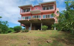 Image No.17-Maison de 4 chambres à vendre à Beausejour