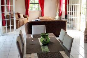 Image No.0-Un hôtel de 6 chambres à vendre à Bonne Terre