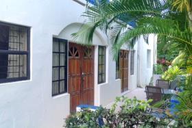 Image No.5-Un hôtel de 6 chambres à vendre à Bonne Terre