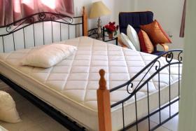 Image No.7-Un hôtel de 6 chambres à vendre à Bonne Terre